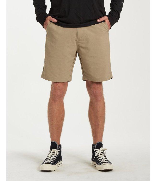 Billabong Surftrek Wick Shorts