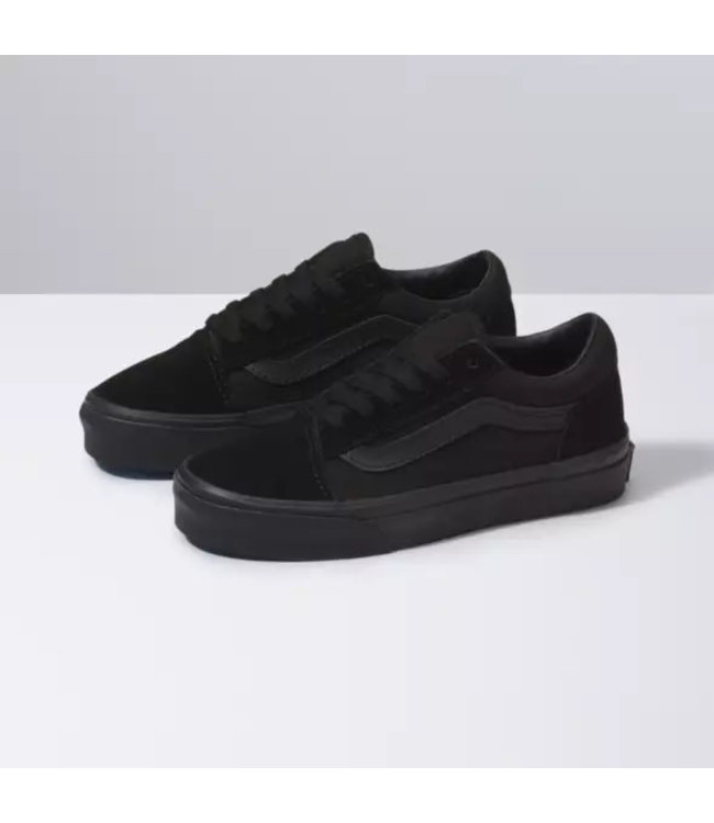 Vans Kids Old Skool