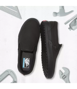 Vans Made For The Makers Slip-On UC