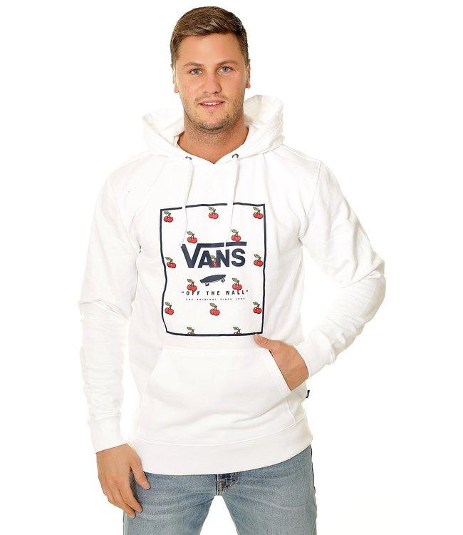 Vans Cherries Pullover Hoodie