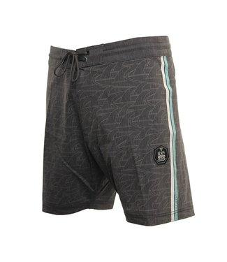 VISSLA Beach Grit Boardshorts
