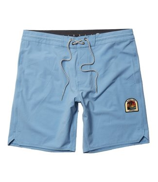 "Vissla Solid Sets 18.5"" Boardshorts"