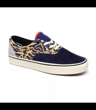 Vans ComfyCush Era Shoes