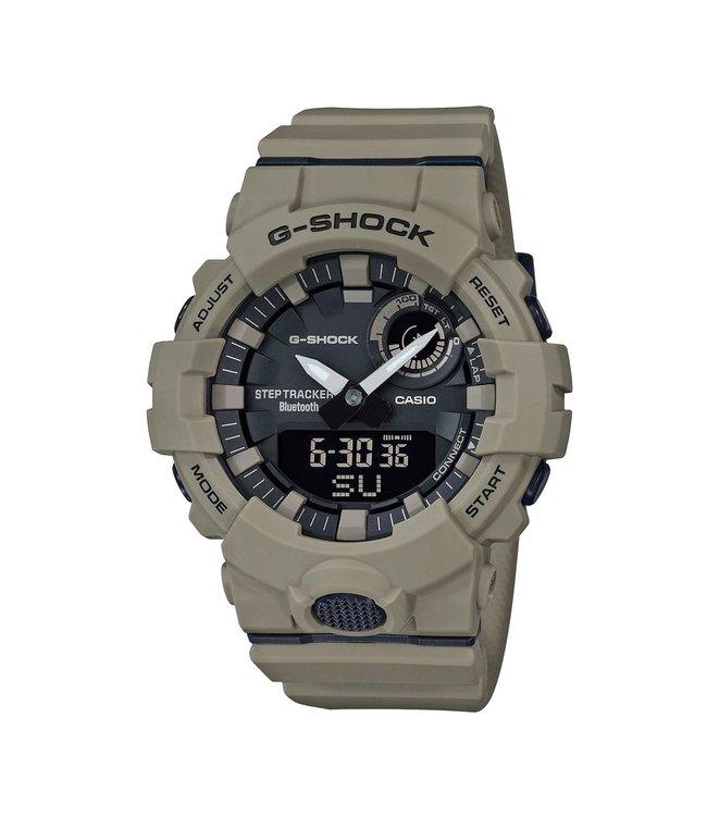 G-SHOCK GBA800UC-5A FDE