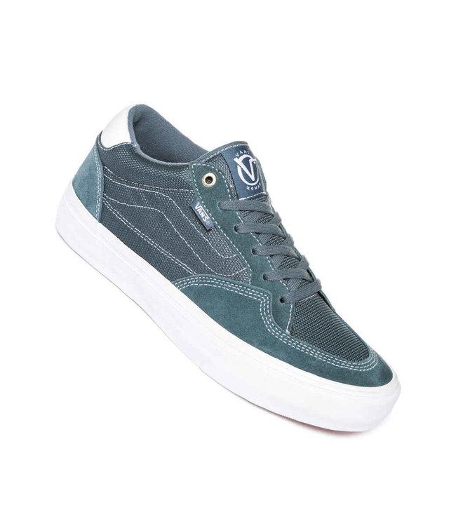 Vans Rowan Pro Shoes