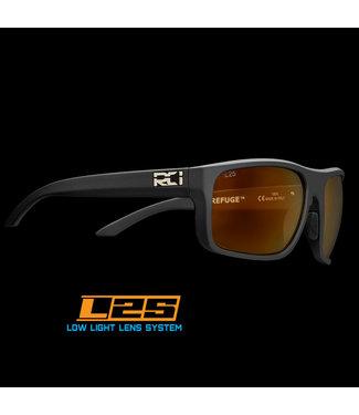 RCI Optics Refuge L25 Polarized Sunglasses