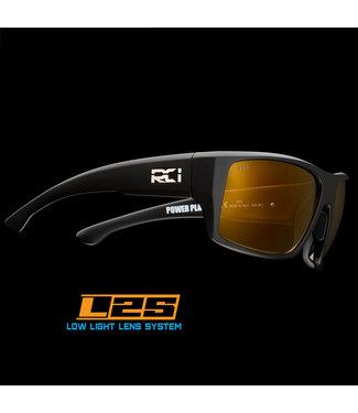 RCI Optics Power Plant L25 Polarized Sunglasses