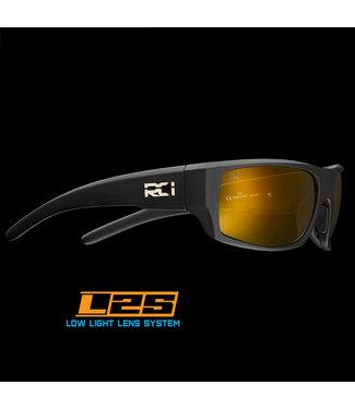 RCI Optics Monster Hole L25 Polarized Sunglasses