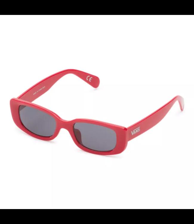 Vans Bomb Shade Sunglasses