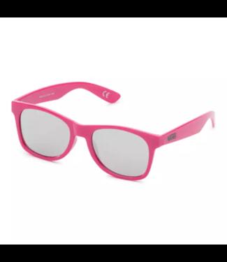Vans Spicoli Flat Shade Sunglasses