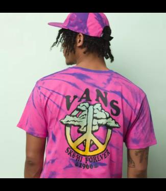 Vans Sk8-Hi Forever T-Shirt