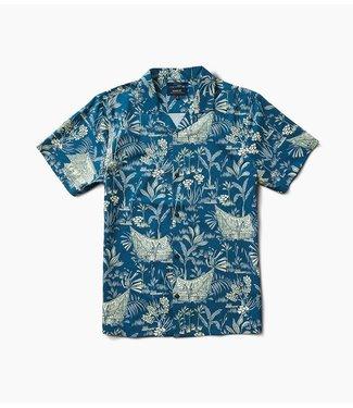Roark Revival Joglo Button Up Shirt