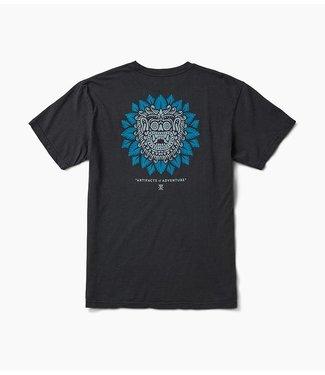 Roark Revival Deity Premium T-Shirt