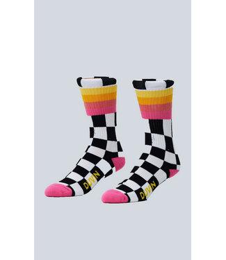 Duvin Design Co. Daytona Sock