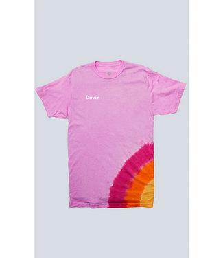 Duvin Design Co. Corner Horizon T-Shirt