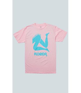 Duvin Design Co. Sun Buns T-Shirt