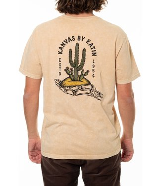 Katin USA Deserted T-Shirt