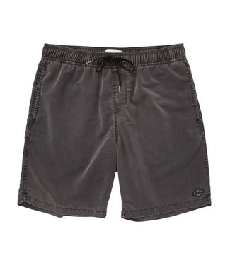 Billabong All Day Overdye Layback Shorts