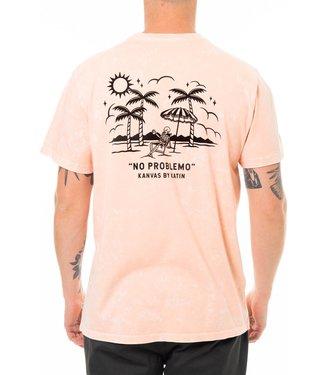 Katin USA Lazy Leroy T-Shirt