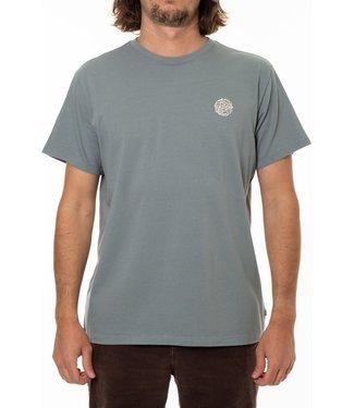 Katin USA Easy Does It Shirt