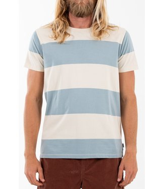 Katin USA Paul Knit T-Shirt
