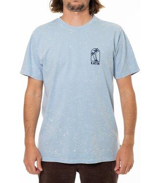 Katin USA Twin Palms T-Shirt