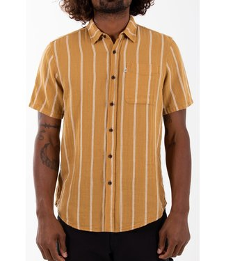 Katin USA Alan Shirt