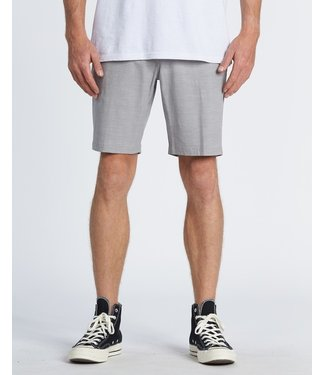 Billabong New Order Slub Submersible Walkshort