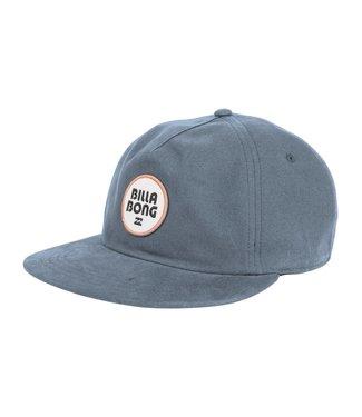 Billabong Breezey Hat