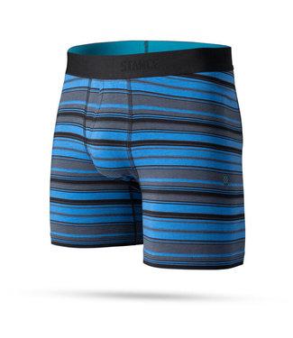 Stance Ernesto Wholester Underwear