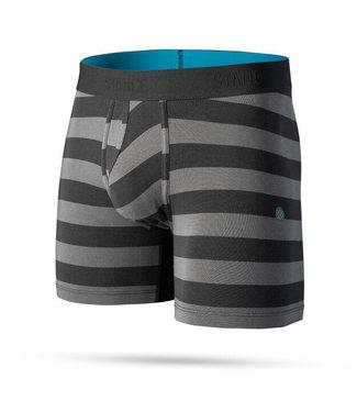Stance Mariner ST Underwear