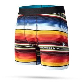 Stance Curren ST Underwear