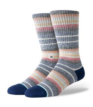 Stance Thirri Crew Sock