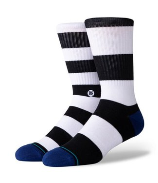 Stance Mariner ST Crew Sock