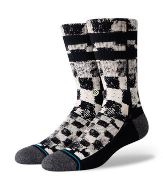 Stance Hasting INFIknit Crew Sock