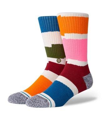 Stance Destiny Crew Sock