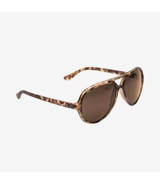 Electric Elsinore Polarized Sunglasses