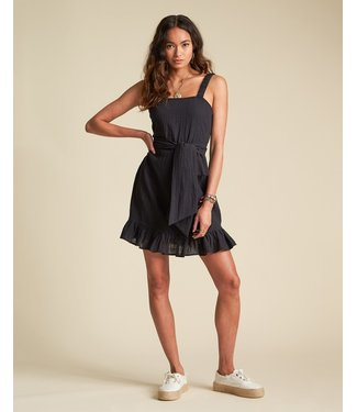 Billabong Sincerely Jules Saw It Coming Dress