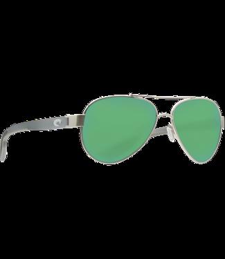 Costa Del Mar Ocearch Loreto 580P Polarized Sunglasses