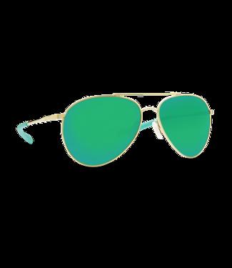 Costa Del Mar Piper 580P Polarized Sunglasses