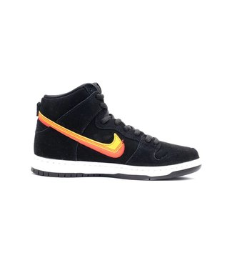 "Nike SB Dunk High Pro ""Truck It"""