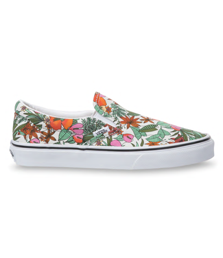 Vans Multi Tropic Slip-On