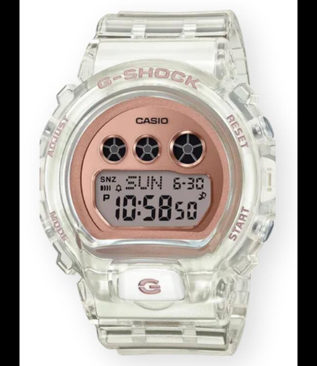 G-SHOCK GMDS6900SR-7