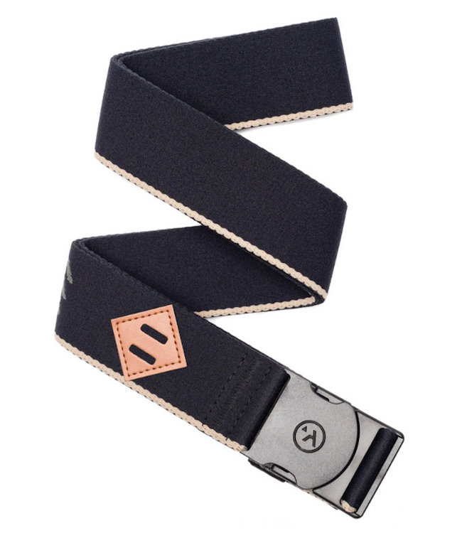 Arcade Belts, Inc. Blackwood Belt