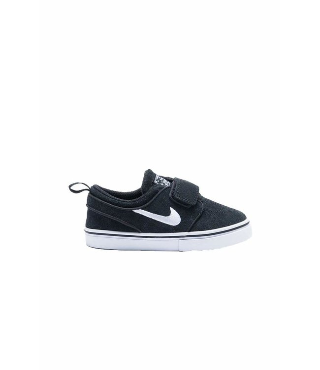 Nike SB Stefan Janoski AC Toddler V Shoes
