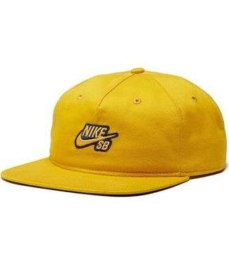 Nike SB Cap Pro Hat