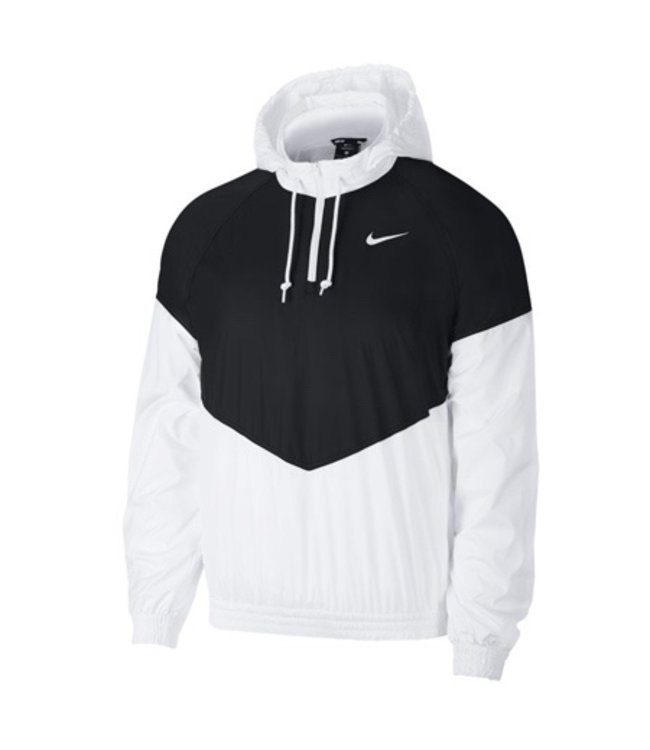 Nike SB Shield Seasonal Jacket