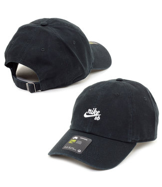 Nike SB H86 Icon Strapback Hat