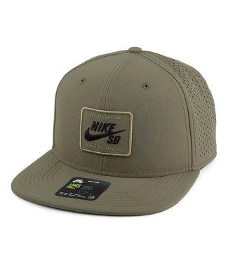 Nike SB Aerobill Pro 2.0 Hat