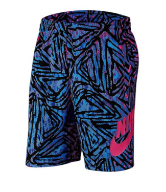 Nike SB Dri-FIT Seasonal Sunday Shorts